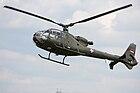 "Soko SA-342L1 Partizan ""Gazela"".jpg"