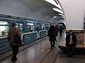 Sokol (Сокол) (5288261357).jpg