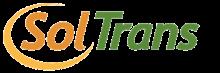 SolTrans logo.png