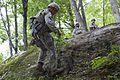 Soldier Conducts Mountain Warfare Training 160821-Z-QI027-0282.jpg