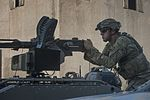 Soldiers test new technology during PACMAN – Initiative 160722-F-AD344-264.jpg