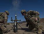 Soldiers train in Djibouti 170108-F-QX786-0085.jpg