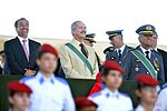 Solenidade cívico-militar em comemoração ao Dia do Exército e imposição da Ordem do Mérito Militar (26448648182).jpg