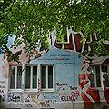 Solingen - Haus der Jugend 11 ies.jpg