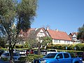 Solvang Danish houses.jpg