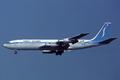 Somali Airlines 6O-SBN FRA 1984-8-16.png