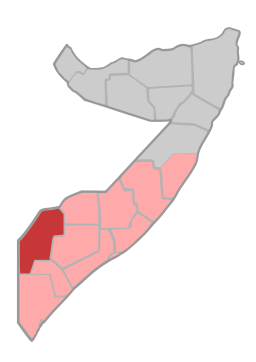 Somalia regions map Gedo.svg