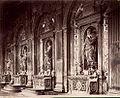 Sommer, Giorgio (1834-1914) - n. 1743 - Messina - Cattedrale.jpg