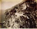 Sommer, Giorgio (1834-1914) - n. 2037 - Amalfi - Grand Hotel dei Cappuccini.jpg