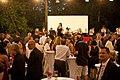 Sommerfest der SPÖ 2011 DSC5902 (5884802656).jpg