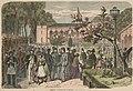 Sommerlyst 1869.jpg