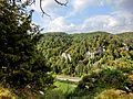 Sommerschlößchen Herrenfels - panoramio (1).jpg
