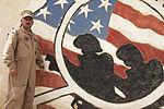 Son of Gilmer Couple Deploys to Iraq DVIDS120967.jpg