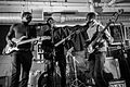 Songhoy Blues at Rough Trade (16421183977).jpg