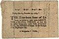 Sons of Liberty Broadside, 1765.jpg