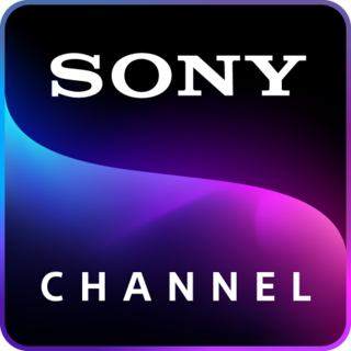 Sony Channel (Latin American TV channel) Latin American television channel