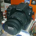 Sony SLT-A58 01.jpg