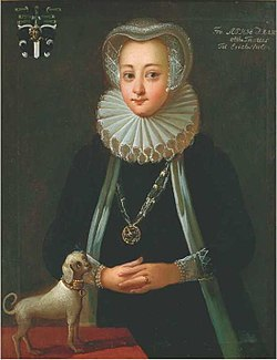 Sophie Brahe portrait.jpg