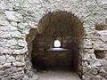 Soroca fortress 3 (2103623426).jpg