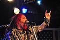 Soulfly, Max Cavalera, 2012.jpg