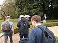 Sound walk foss4g.jpg