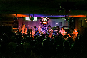 Sour Notes at Holy Mountain in Austin, TX.jpg