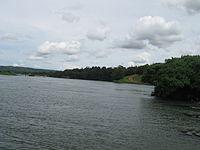 Source of Nile 09.JPG