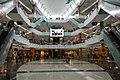 South City Mall - Kolkata 2013-02-08 4397.JPG