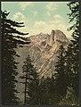 South Dome, Yosemite Valley-LCCN2008678186.jpg