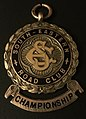 South Eastern Road Club Emblem.jpg