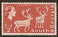 South Georgia 1963-halfpenny.jpg