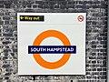 South Hampstead roundel.jpg