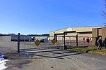 South Hangar - Minute Man Air Field - Stow, Massachusetts - DSC08596.jpg