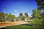 South Hill Community Park.jpg