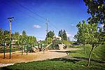 South Hill Community Park.jpg