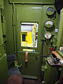 Southern Railways 4-Cor (interior, cab) - Flickr - James E. Petts (1).jpg