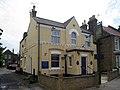 Southwood Tavern, Southwood Road, Ramsgate - geograph.org.uk - 1374102.jpg