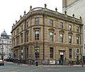 Sovereign House, Headrow-Park Row, Leeds (6797894973).jpg