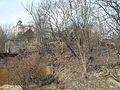 Sovetskiy rayon, Bryansk, Bryanskaya oblast', Russia - panoramio (90).jpg