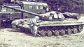 Soviet T-64 tank.jpg