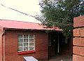 Soweto, Mandela House (3).jpg