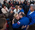 Soyuz TMA-08M crew is welcomed home.jpg