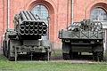 SpB-Museum-artillery-06.jpg