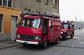 Spain - Chile - 10-09-2013 - Geneva - Firetruck.jpg