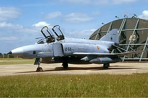 Spanish Air Force McDonnell RF-4C Phantom II Lofting-2.jpg
