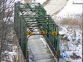 Sparta line Bridge - panoramio.jpg