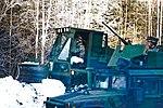 Spartan Brigade Winter FTX 2014 140131-A-ZD229-526.jpg