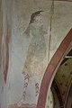 Spay Peterskapelle Wandmalerei 960.JPG