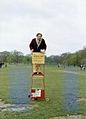 Speakers Corner Socialist, Hyde Park, 1976.jpg