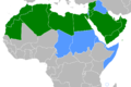 Speaking world of arabic.png